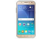 Celular Smartphone Samsung Galaxy J7 Duos L700M