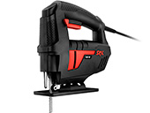 Serra Bosch Tico Tico 4380 Skil 110V