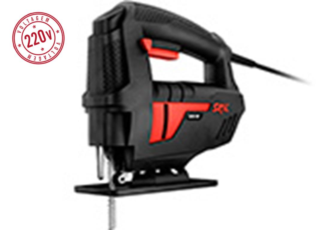 Serra Bosch Tico Tico 4380 Skil 220V