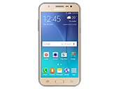 Celular Samsung Galaxy J5 Duos J500M
