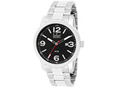 Relógio Dumont DU2115DE/3P