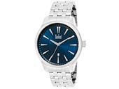 Relógio Dumont DU2315AW/3A