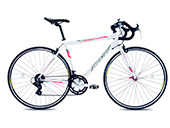 Bicicleta Houston A700 Speed STR500N