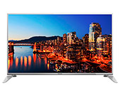 TV Panasonic  Led DS630B Smart Full HD Bivolt