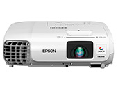 Projetor Epson Power Lite S27