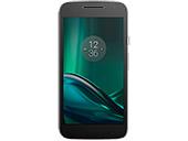 Celular Motorola Moto G4 XT1600 Play 16GB