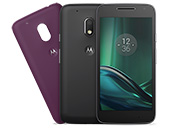 Celular Motorola Moto G4 XT1603 Play 16GB