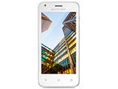Celular Multilaser Smart 3G MS45S P9012 4.5