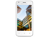Smartphone Multilaser MS45S P9012 4.5 Branco