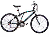 Bicicleta Houston A26 Atlantis Mad AT 2619