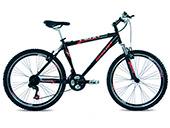 Bicicleta Houston A26 Frontier Win ST260