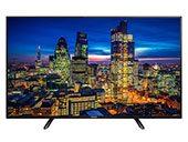 TV Panasonic Led 49