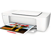 Impressora HP Deskjet Ink Advantage 1115 Printe