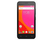 Celular Lenovo Smartphone Vibe B 4G 8GB