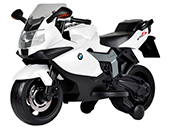 Moto Elétrica Bandeirante BMW 2627 Bivolt