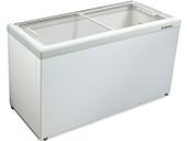 Freezer Metalfrio 439 Litros HF55L 110V