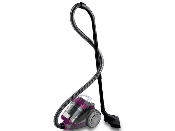 Aspirador Pó Electrolux ABS01 110V