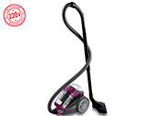 Aspirador Pó Electrolux ABS01 220V