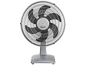 Ventilador Faet 30cm Turbo AIR1071 110V