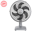 Ventilador Faet 30cm Turbo AIR1071 220V