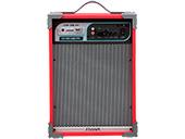Caixa Amplificadora Frahm CA 100