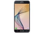 Smartphone Samsung Galaxy J7 Prime DS 32GB G610M Preto