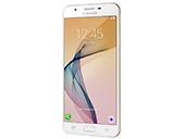 Smartphone Samsung Galaxy J7 Prime DS 32GB G610M Dourado