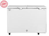Freezer Fricon  HCED 411 Litros 220V