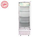 Refrigerador Fricon 402 Litros VCFM 220V