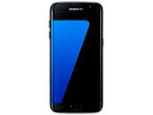 Smartphone Samsung Galaxy S7 EDGE 32GB G935F Preto