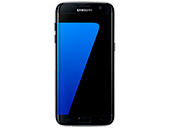 Celular Samsung Smartphone Galaxy S7 Edge 32GB G935F