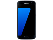 Smartphone Samsung Galaxy S7 32GB G930F Preto