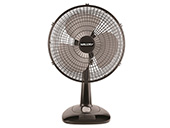 Ventilador Mallory 30cm Security 110V