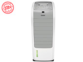 Climatizador Consul Portatil C1F07AB 220V