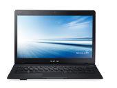 Notebook Samsung DCore 14