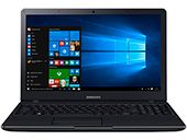 Notebook Samsung Core I3 15.6