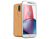 Celular Motorola Moto G4 P Bambu XT1640 32GB