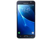 Celular Samsung Galaxy J5 Metal DS J510MN