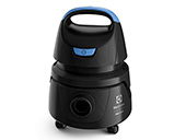 Aspirador Pó Electrolux AWD01 110V