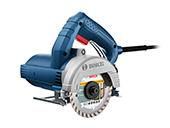 Serra Mármore Bosch GDC-150 6015486 com Disco 110V