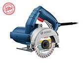 Serra Mármore Bosch GDC-150 6015486 com Disco 220V