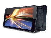 Tablet Amvox ATB 440 WIFI 4GB 7
