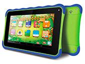 Tablet Amvox ATB 441K Kids WI-FI 7