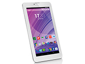 Tablet Multilaser M7 QC NB224 3G