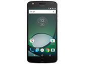 Celular Motorola Moto Z Play 32GB XT1635