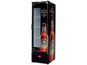 Freezer Fricon Cervejeira Slim VCFC284 110V