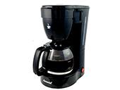 Cafeteira Amvox AFC227 New 110V