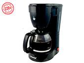 Cafeteira Amvox AFC227-2 New 220V