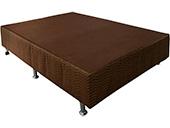 Box Ortobom Classic Dream 138x188x28