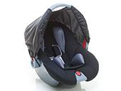 Cadeira Voyage Bebê Conforto CV2001